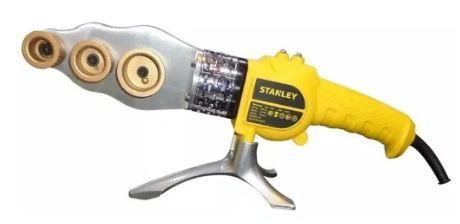 Termofusora Stanley SXH1530 con maletín